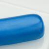 Nicoles Zuckerwerk Pati-Versand Rollfondant Blau 250g
