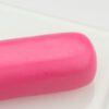 Nicoles Zuckerwerk Pati-Versand Rollfondant Pink 250g
