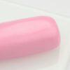 Nicoles Zuckerwerk Pati-Versand Rollfondant Rosa 250g
