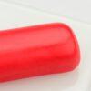 Nicoles Zuckerwerk Pati-Versand Rollfondant Rot 250g