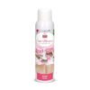 Nicoles Zuckerwerk Shop Pearl-Spray Champagner