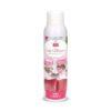 Nicoles Zuckerwerk Shop Pearl-Spray Rubinrot