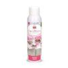 Nicoles Zuckerwerk Shop Pearl-Spray Silber