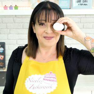 Nicoles Zuckerwerk - Nicole