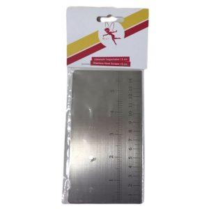nicoleszuckerwerk-dekofee-teigschaber-edelstahl-15cm
