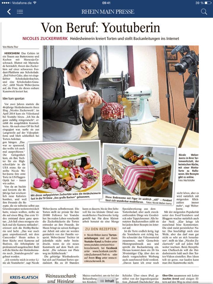Mainzer-Allgemeine-Zeitung