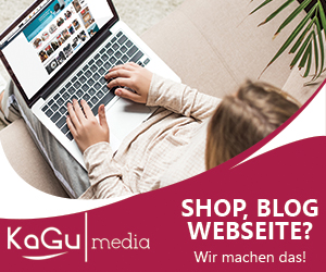 kagu-media-ad-banner