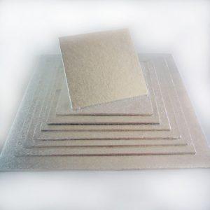 nicoleszuckerwerk-shop-cake-card-quadratisch-versch-groessen
