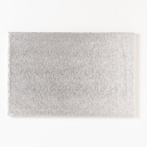nicoleszuckerwerk-shop-cake-card-rechteckig