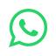 WhatsApp Messenger Button