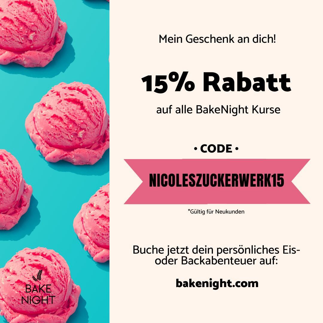 bakenight-nicoleszuckerwerk15